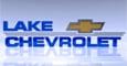 Lake Chevrolet
