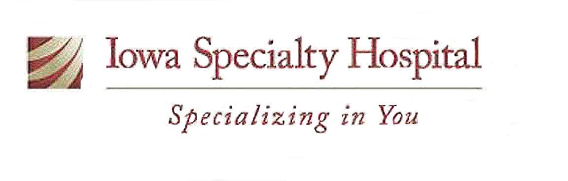 Iowa Specialty Hospital
