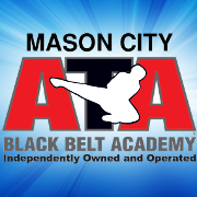 Mason City Black Belt Academy