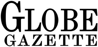 Globe-Gazette