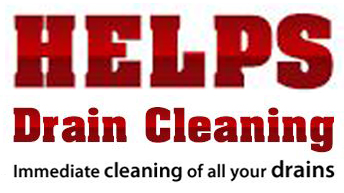 Helps Drain & Septic Services
