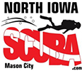 North Iowa Scuba, LLC