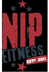 NIP Fitness