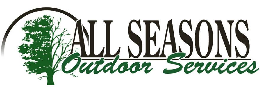 All Seasons Outdoor Services, LLC