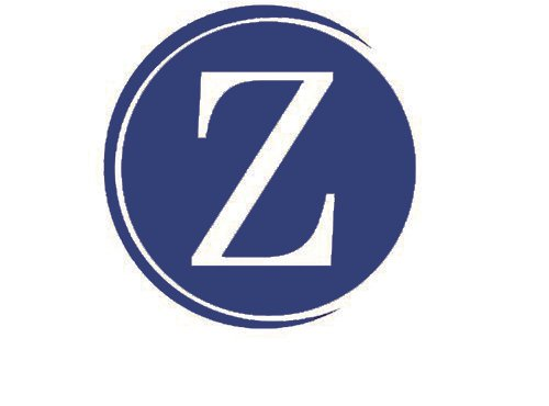 Zilges Appliance Center