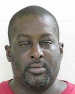 Mason City man sentenced for sex offender registry violations