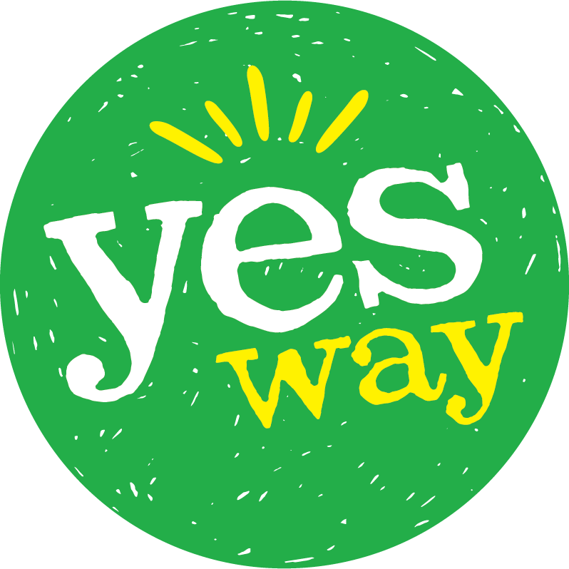 Yesway celebrating grand opening for Mason City stores ...
