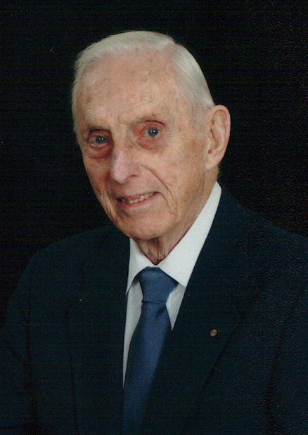 Robert Hamilton Cooper | Obituaries for Mason City and North Iowa | globegazette.com