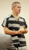 McCoy gets 55 years for causing 2-year-old's death