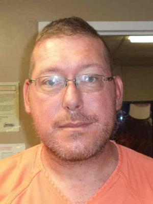 Firearm trial for Charles City man continued