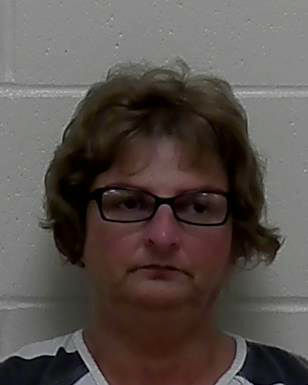 single lesbian women in cerro gordo county Rockwell — a sheffield woman is facing four felony charges stemming from an april car accident in cerro gordo county that seriously injured a +2 more charges filed in april auto accident.