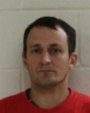$500,000 bond set for suspect in Snyder boy's murder