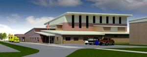 Plans for Osage school building projects revealed