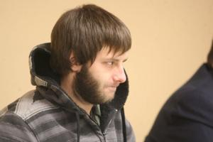 Osage man gets 25 years for vehicular homicide