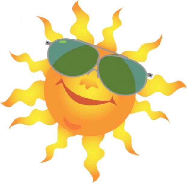 「summer icon」の画像検索結果