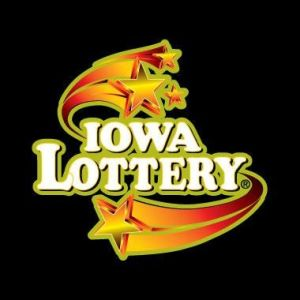 Daily lotteries