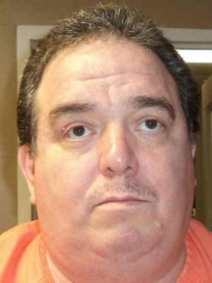 Charles City man sent to prison on drug charges