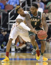 Iowa State set for big year in 2015-16