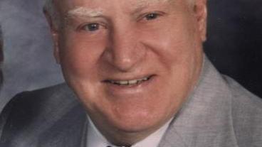 Albert Howard Oxley, Clear Lake | Obituaries for Mason City and North Iowa ... - 57b39e3f1e738.image
