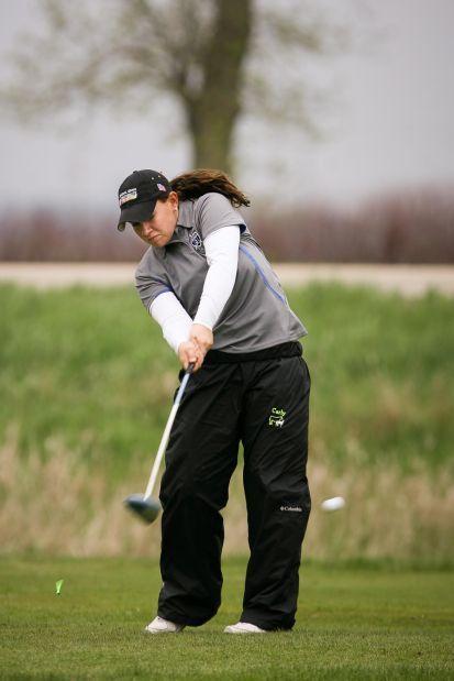 kensett single girls Iowa high school sports search this site home  all-time single season leaders  northwood-kensett, 2009 21 351 1671.