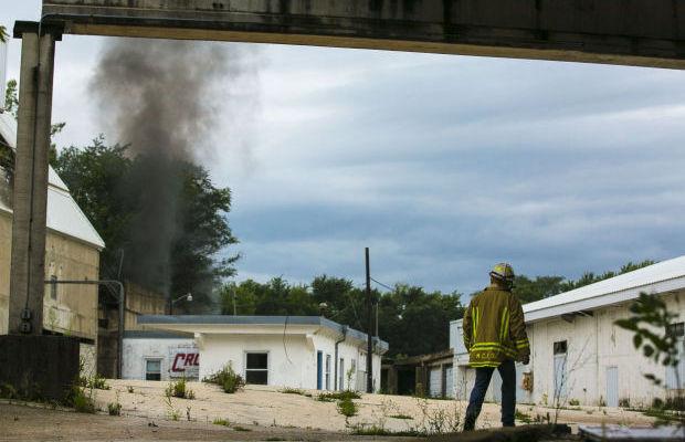Smoke Shop Mason City Iowa
