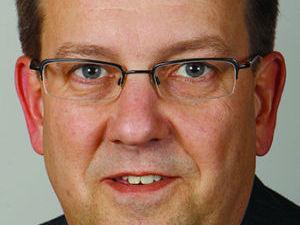 Iowa lawmakers face tough budget grind