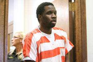No new trial date for accused killer