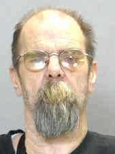 Iowa man arrested for allegedly requesting sexually ...