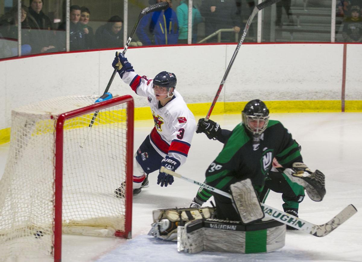 hockey ulm