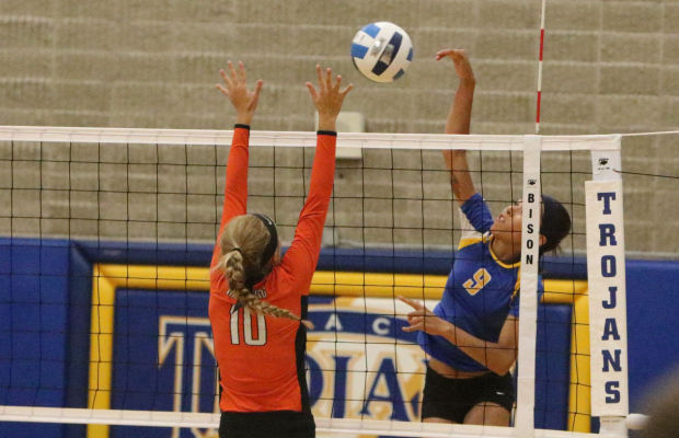 Young hitters power NIACC to 3rd win in a row