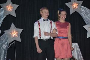 Photos: Dancing with the Stars