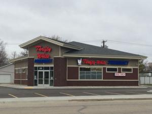 Thrifty White Drug plans move new Clear Lake location