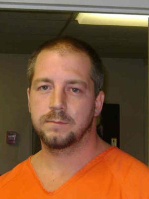 Charles City man sentenced to prison for assault