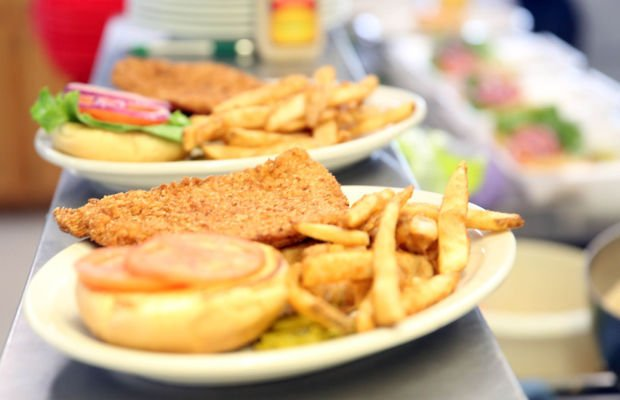Simple, and the best: Pork Producers say Iowa's top sandwich is in Belmond