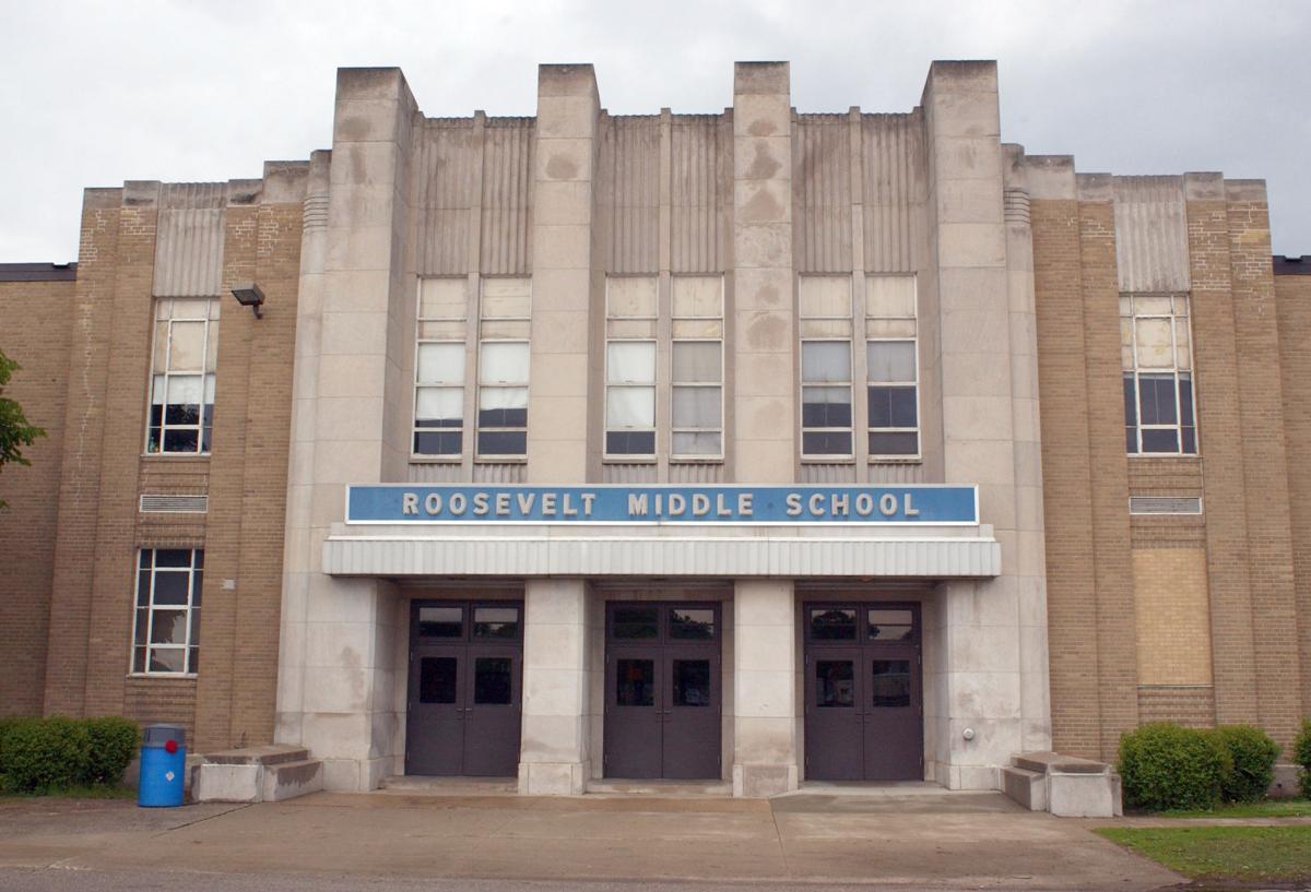 The lost buildings of Mason City, Iowa | Mason City ...