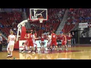 2A state: Treynor vs. Forest City
