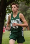 Forest City Cross Country Invitational-10.JPG