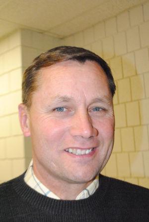 Winnebago supervisors discuss land purchase