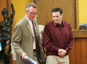 Frederiksen murder trial begins in Webster City