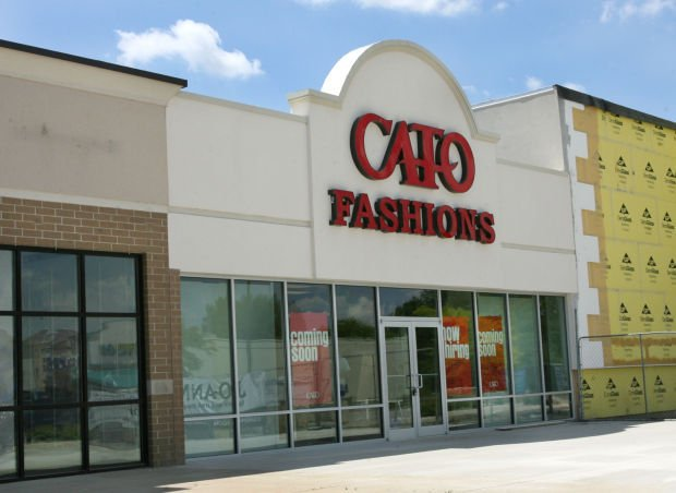 Cato Fashions Store Coupons Cato Fashions Buy Now