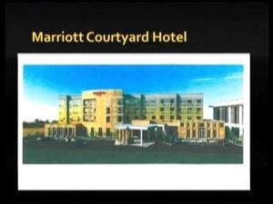 Video: Mason City downtown project explained