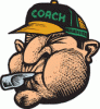 oldcoach