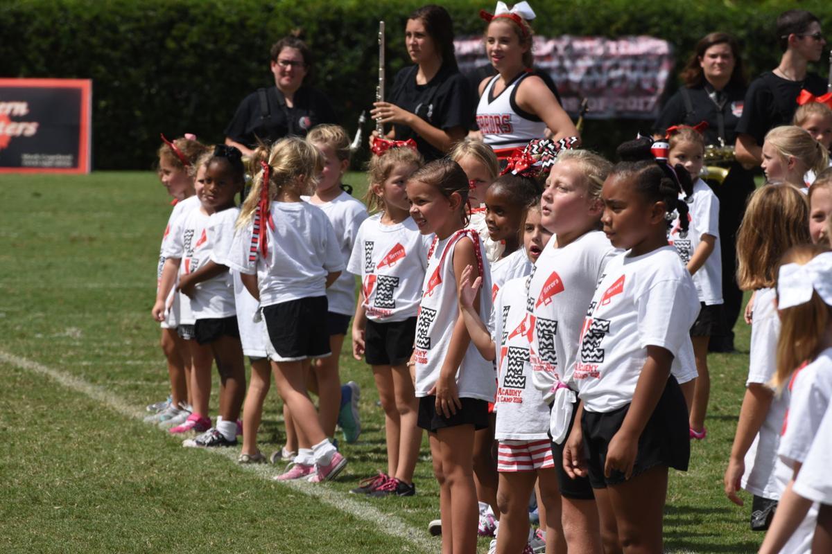 young cheerleaders24