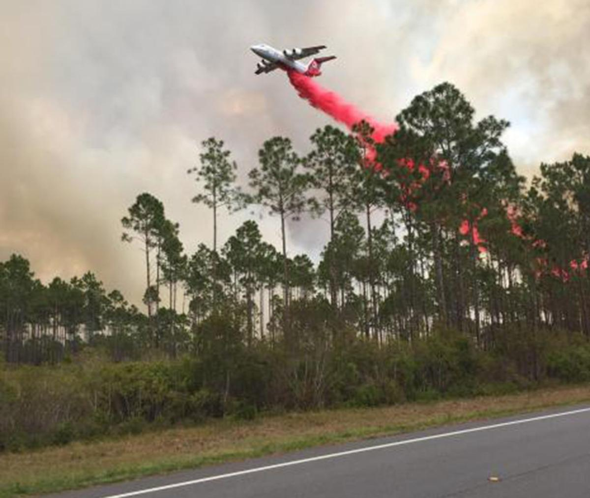 041417_Wildfires