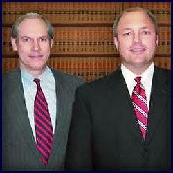 Killian & Boyd P.C.