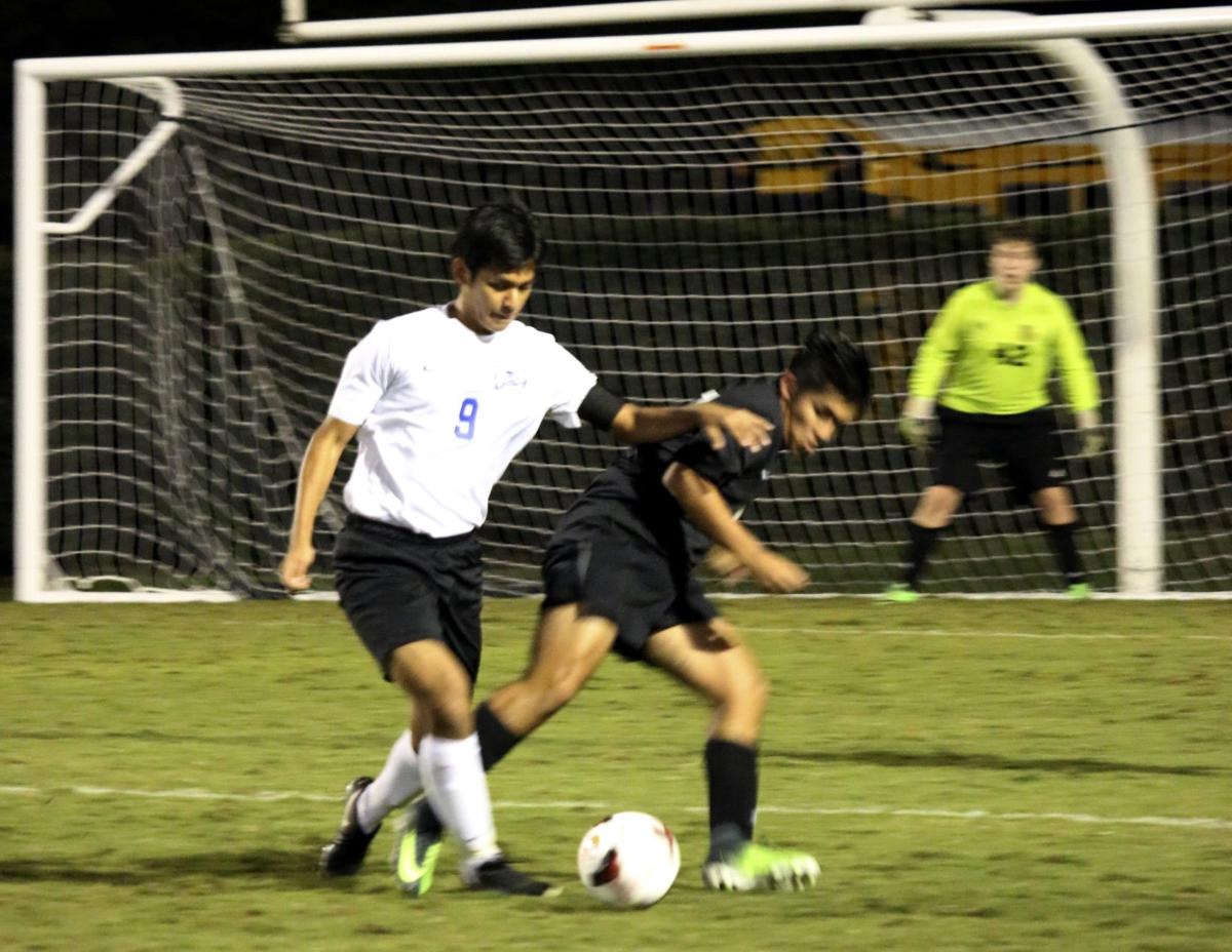 cos_soccer(ramirez)