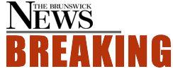 The Brunswick News - Breaking
