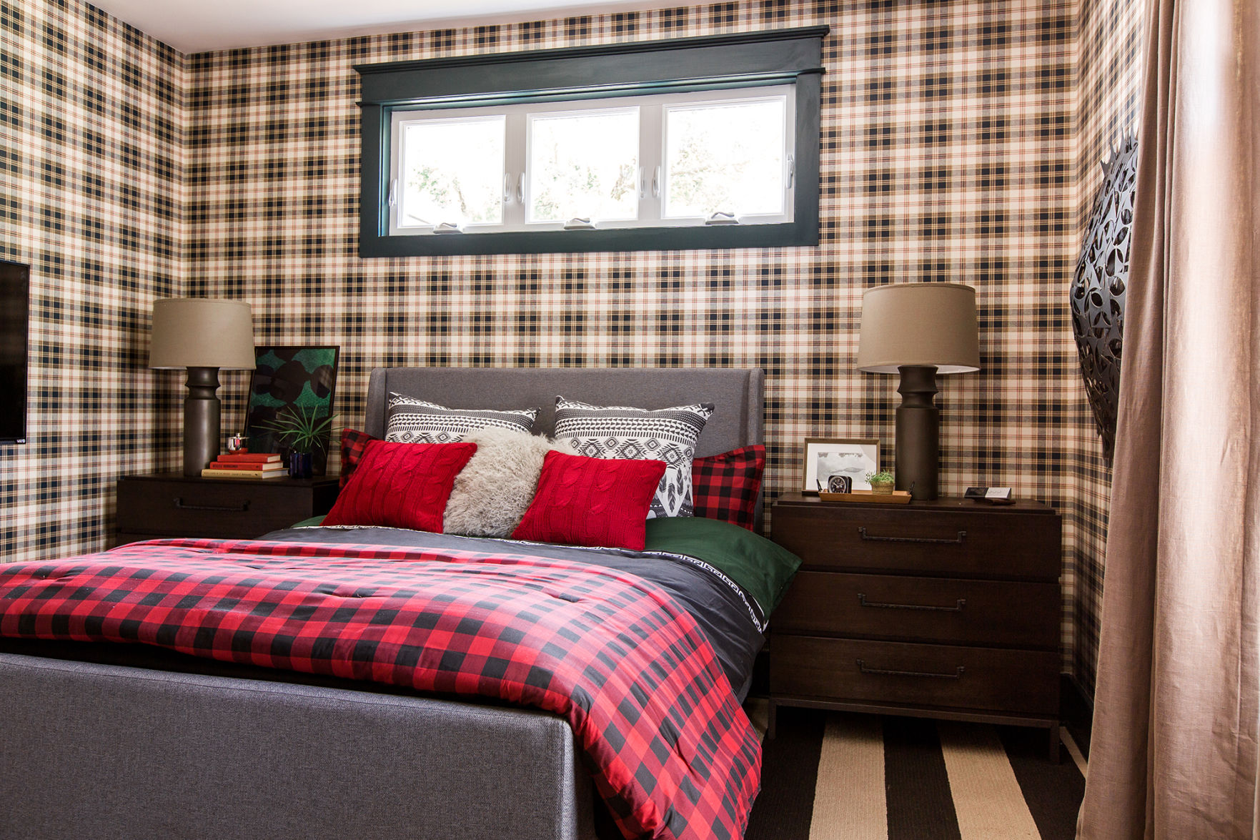 Hgtv dream home nightmare - As Seen On Tv Hgtv S Dream Home Offers 10 Ways To Get Artistic With Home