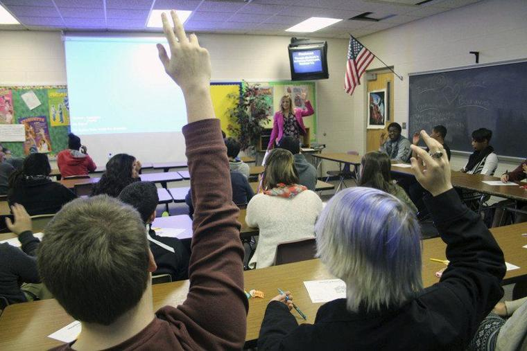 goshen dating Goshen community schools, goshen, in 4,163 likes 134 talking about this 291 were here ensuring all students acquire knowledge and apply skills.
