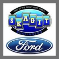 Skagit Ford